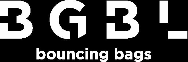 BGBL borse in pelle artigianali